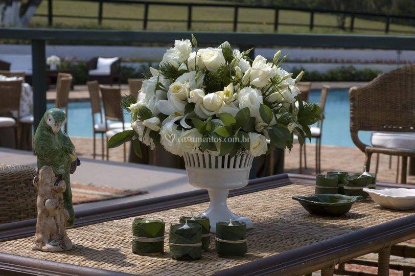 Casamento fazenda da noiva sp
