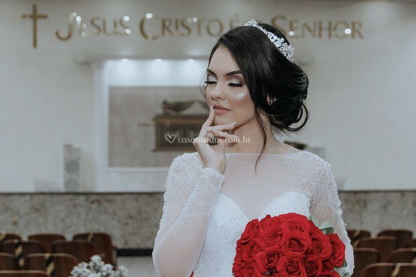 Ateliê Amanda Serafim