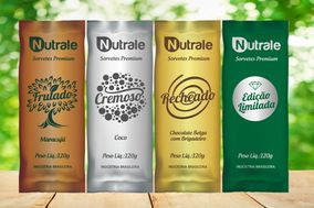 Nutrale