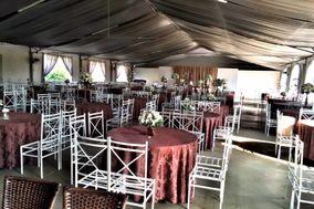 Salão de Eventos São José