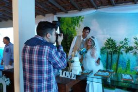 Sales Fotografia e Video