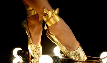 Mimo da Festa - Manufatura de Calçados Ltda