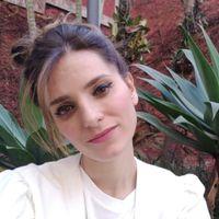 Nina Loscalzo