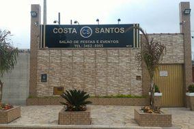 Costa & Santos