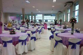Salão Elegance