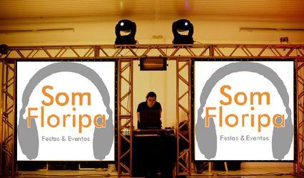 Som Floripa - Festas e Eventos 1