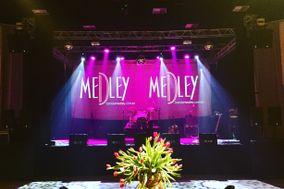 Banda Medley