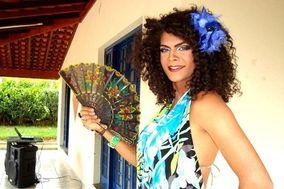 Drag Natasha Ziglair