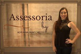 Faccio Eventos by Adriana Marchetti