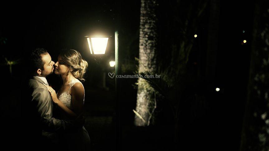 Macã & Canela Filmes de Casamento