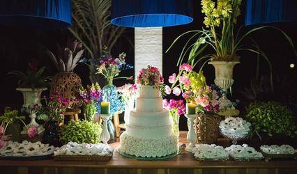 Ellite Festa e Evento Assessoria e cerimonial