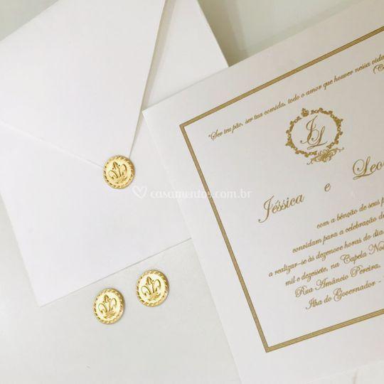 Convites Byelson