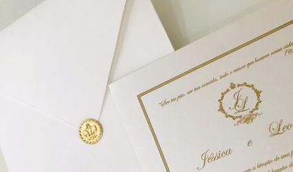 Convites Byelson 1