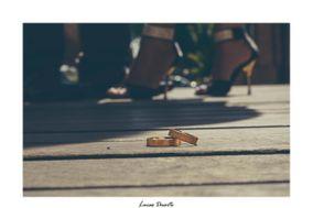 Lucas Duarte Fotografias