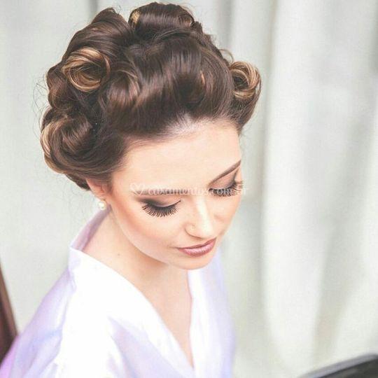 Noiva Melissa