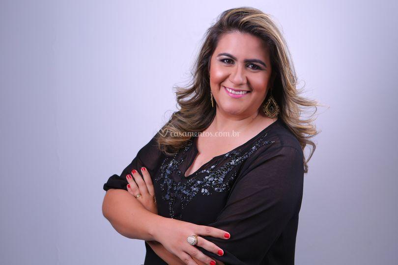 Vera Tatiana - Grupo Musical