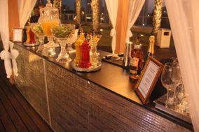 Drink's & Bar