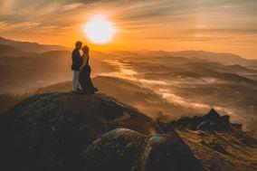 Amor e Vida Fotografia