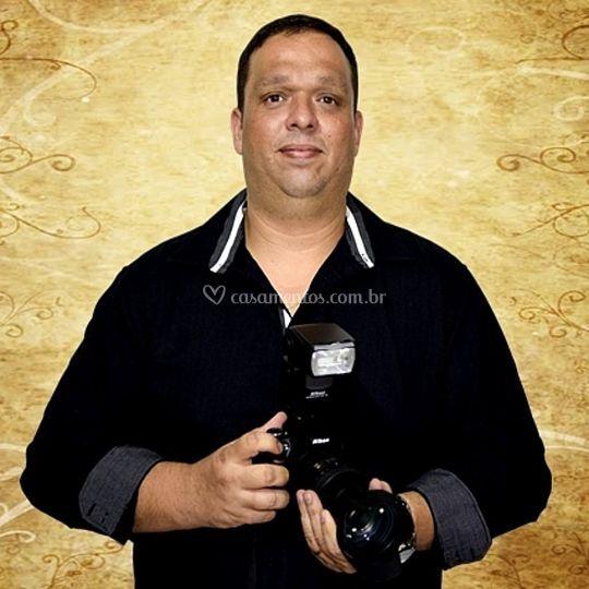 Eduardo Thedim Fotografia