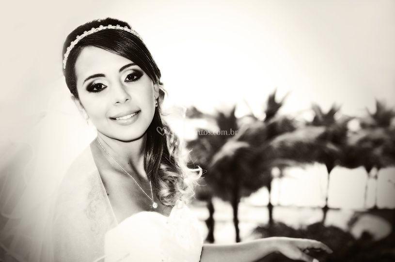 Luiza Gomes Fotografia