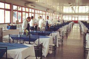 Lena Labaki Catering