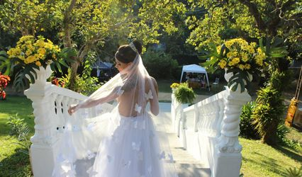 Espaço de Beleza Dream Wedding