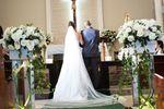 Casamentos de Fina Flor