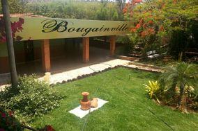 Chácara Bougainville Eventos