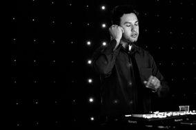 DJ Jonathan Felipe