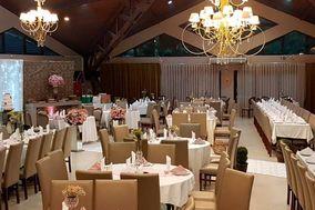 Dunamys Hotel