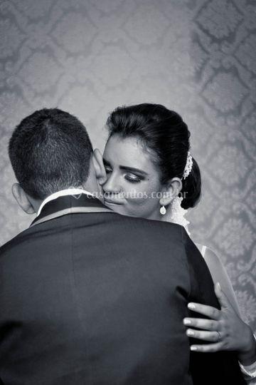 Casamentos realizados
