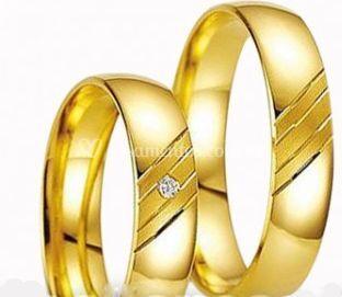 Designer de jóias
