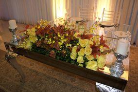 S & L Arte em Flores