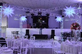 DJ Julio Bentoglio Festas e Eventos