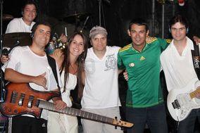 Banda S/A