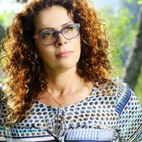 Adriane Bisol