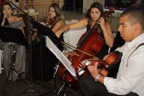 Arte e Melodia Musicais