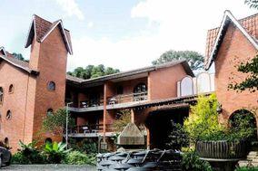 Chá Bela Vista Parque Hotel