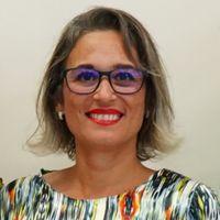 Andreia Viana