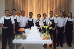 Buffet Family Eventos
