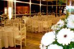 Casamentos de Hotel Ilha do Boi