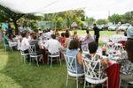 Eventos de Hotel Ilha do Boi