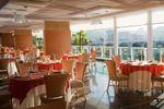 Restaurante de Hotel Ilha do Boi