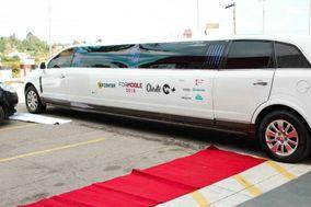 Expresso Vegas Limousine