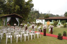 Chacara Jardim Festas e Eventos