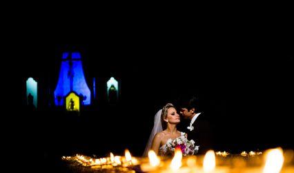 Arte & Filme - Produção de Filmes de Casamento