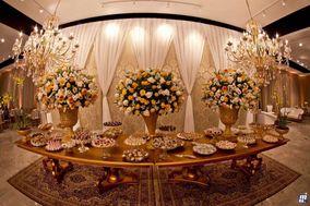 Empório Flores e Festas