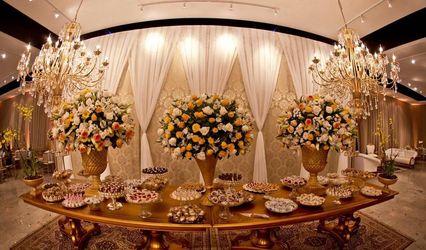Empório Flores e Festas 1