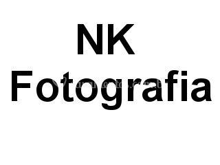 NK Fotografia logo