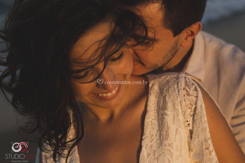Pre wedding - Maceió/AL